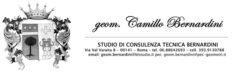 Studio di Consulenza Tecnica Bernardini